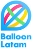 Balloon Latam